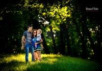 fotografia-rodzinna-lublin-2.jpg