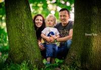 fotografia-rodzinna-lublin-4.jpg