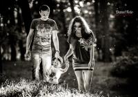 fotografia-rodzinna-lublin-1.jpg