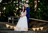 fotograf-swidnik-ceremonia-slubu-wesele-144
