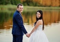 fotograf-swidnik-ceremonia-slubu-wesele-146