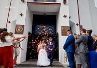 fotograf-swidnik-ceremonia-slubu-wesele-46