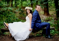 fotograf-swidnik-ceremonia-slubu-wesele-143