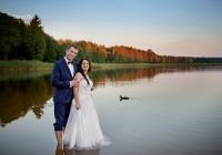 fotograf-swidnik-ceremonia-slubu-wesele-148