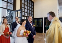 fotograf-swidnik-ceremonia-slubu-wesele-24