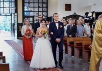 fotograf-swidnik-ceremonia-slubu-wesele-25