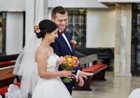 fotograf-swidnik-ceremonia-slubu-wesele-36