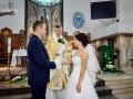 fotograf-swidnik-ceremonia-slubu-wesele-30