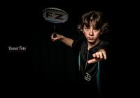 fotografia-eventowa-sportowa-lublin-2-2.jpg
