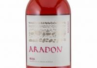 wino-7-2000px