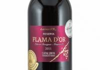 wino-5-2000px