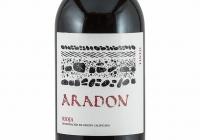 wino-6-2000px