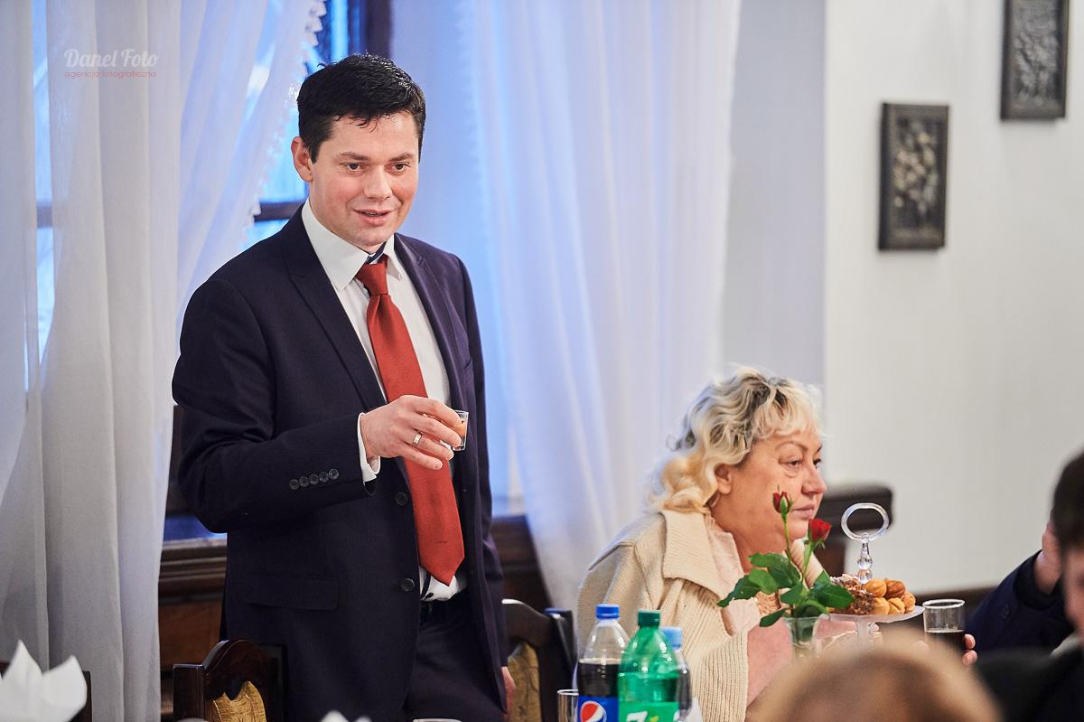 chrzest-fotografia-chrztu-lublin-dominikanow (51 of 54)