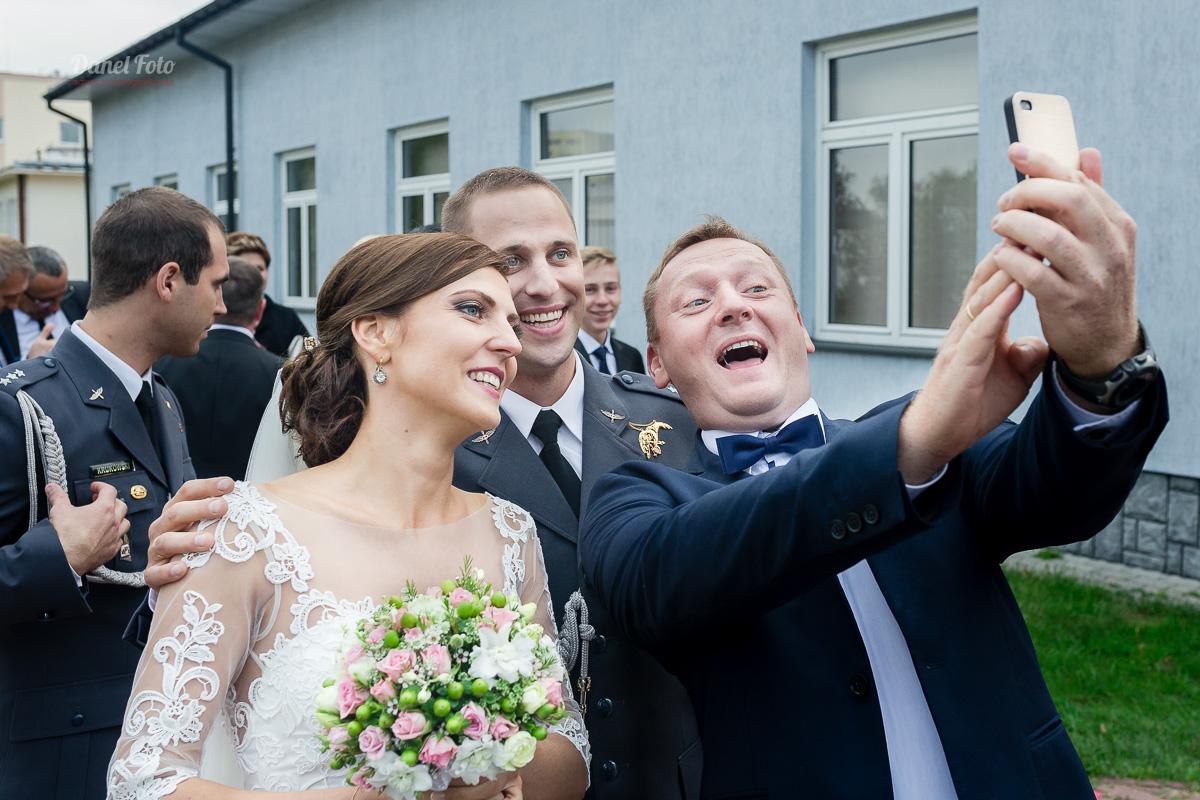 fotoreportaz-ze-slubu-deblin-plener-kazimierz-dolny (57 of 158)