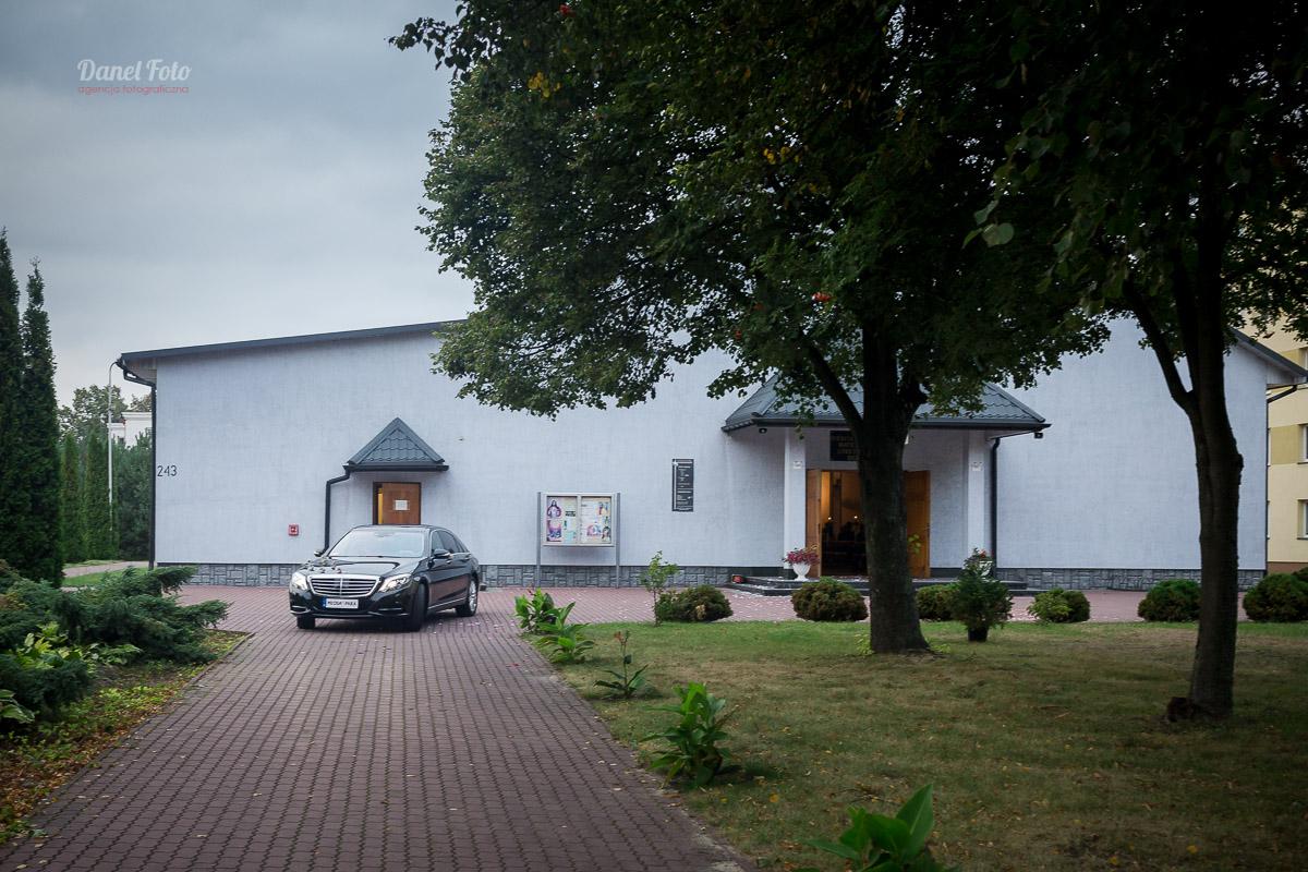 fotoreportaz-ze-slubu-deblin-plener-kazimierz-dolny (60 of 158)