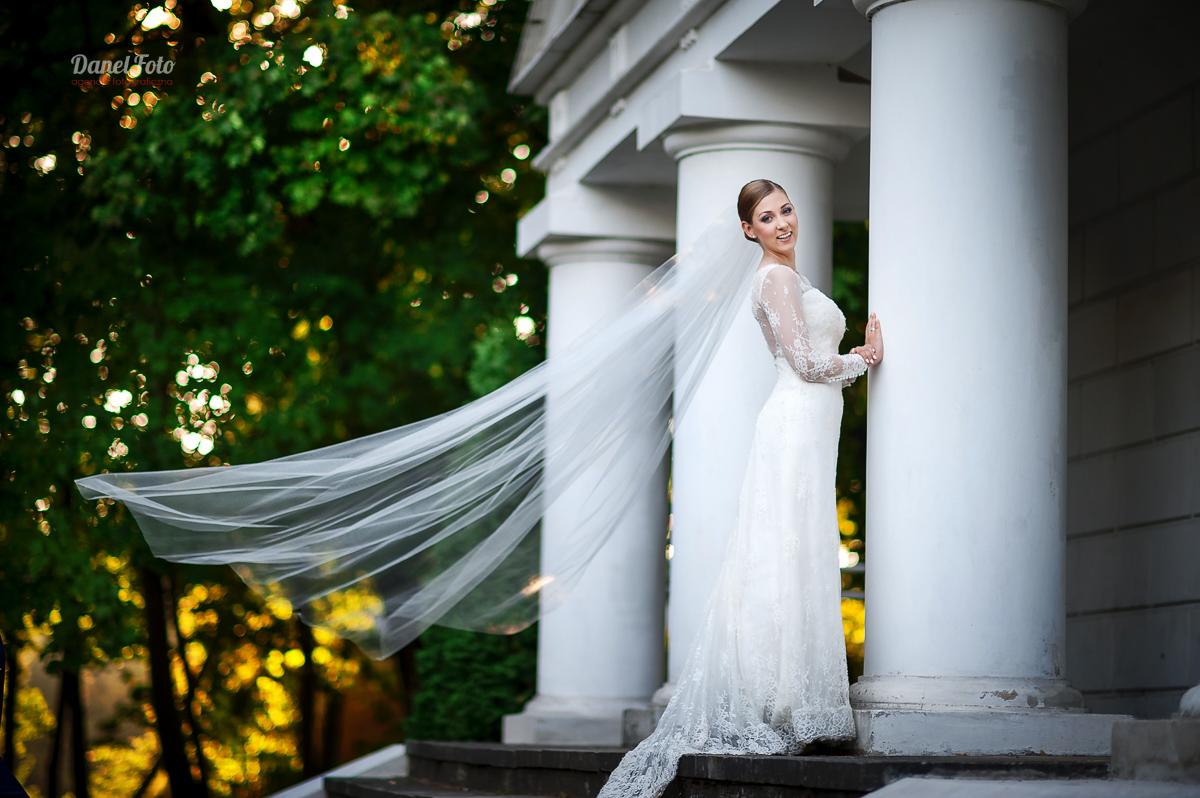 justyna-michal-plener-0391