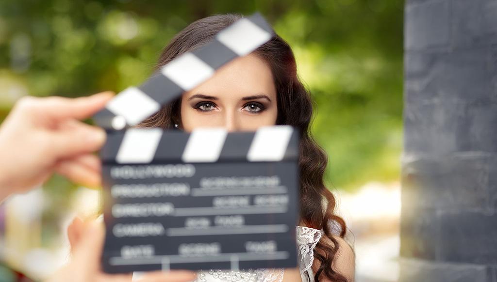 wideofilmowanie-dslr-lublin